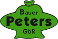Hofladen Bauer - Peters