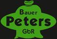 Hofladen Bauer - Peters